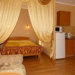 Апарт-Отель Ключ в номере