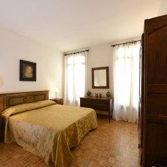 Отель Le Due Corone комната для гостей фото 2