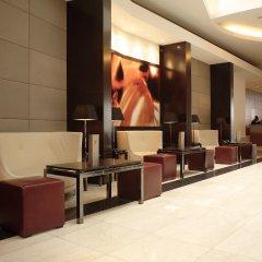 Отель Park Plaza Victoria London интерьер отеля