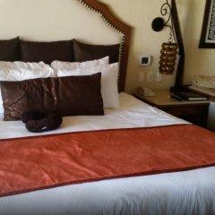 Отель Secrets Puerto Los Cabos Golf & Spa Resort удобства в номере