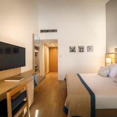 Отель Valamar Argosy удобства в номере