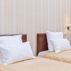 Гостиница Venera комната для гостей фото 6