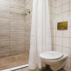 ReMarka Hotel on 6th Sovetskaya 2* Стандартный номер с разными типами кроватей фото 31