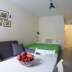 Апарт-Отель Ruzoff комната для гостей фото 4