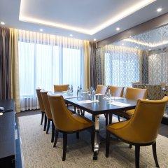 DoubleTree by Hilton Hotel Minsk фото 5