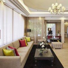 Отель Luna Clube Oceano