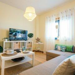 Апартаменты Best Houses 24 - New & Stunning Apartment фото 5