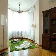 Апартаменты Apartment Nice on Sadovaya-Triumfalnaya удобства в номере