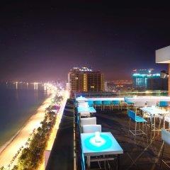 Sheraton Nha Trang Hotel & Spa бассейн фото 3