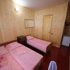 Гостиница Viktoriya Guest House комната для гостей