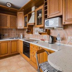 Апартаменты Riverside Premium Apartment - 5 в номере