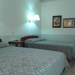Hotel Playa Bonita комната для гостей фото 4