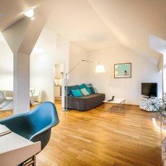 Mercure Hotel München Altstadt комната для гостей фото 4