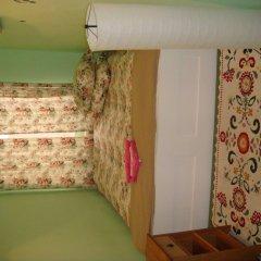 Hostel My Granny спа