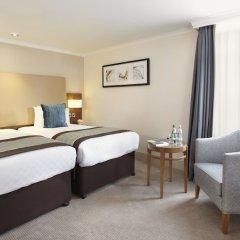 Отель Thistle Piccadilly фото 4