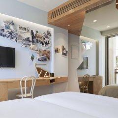 New Hotel комната для гостей фото 5