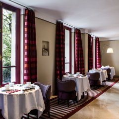 Hotel Aiglon
