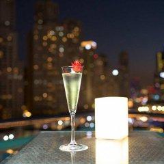 Отель Hilton Dubai Jumeirah развлечения