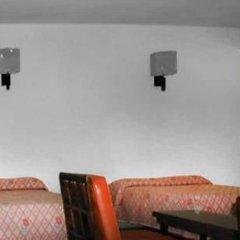 Hotel La Jolla комната для гостей фото 3