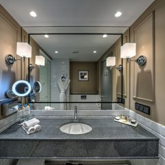 Chekhoff Hotel Moscow, Curio Collection By Hilton фото 8