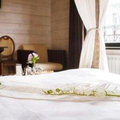Гостиница Par Dlya Par Spa фото 8
