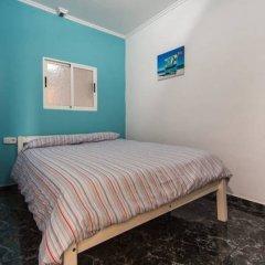 Отель Your Home In Valencia комната для гостей фото 3