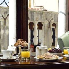 Отель Maison Venezia - UNA Esperienze в номере фото 2