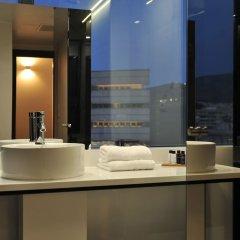 B4B Athens 365 Hotel ванная