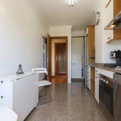 Апартаменты Bellevue Apartment by Homing в номере фото 2