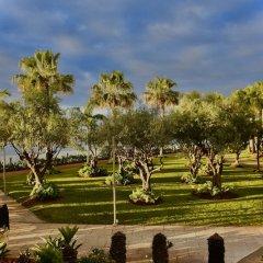 Отель Vidamar Resort Madeira - Half Board Only фото 10