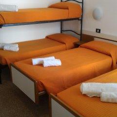 Hotel Villa Alberta комната для гостей фото 3