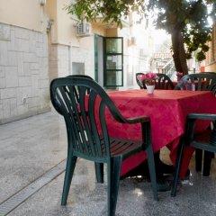 Отель Antico Acquedotto фото 4