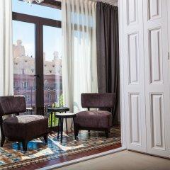 Апартаменты Quartprimera Apartments интерьер отеля фото 2