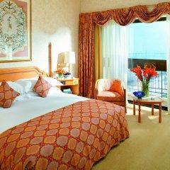Отель Grand Lapa, Macau комната для гостей фото 5