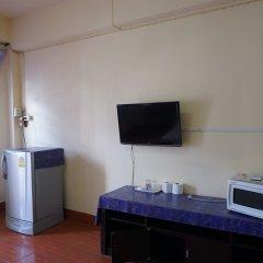 Отель Sonya Residence удобства в номере