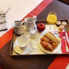 Hotel Trianon Rive Gauche в номере фото 3