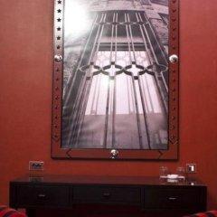 Taxim Hill Hotel удобства в номере фото 2