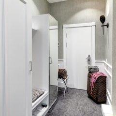 Гостиница Арбат Резиденс удобства в номере фото 2