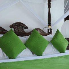 Отель Niyagama House комната для гостей