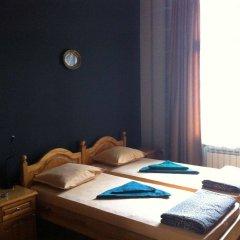 Отель Pop Bogomil комната для гостей фото 2