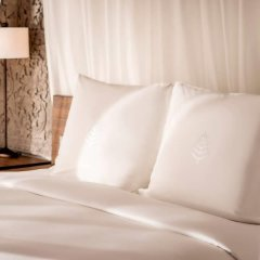 Отель Four Seasons Resort Bali at Jimbaran Bay удобства в номере