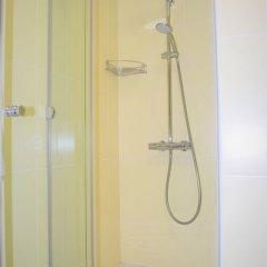 Гостиница Zavidovo Resort фото 23