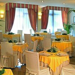 Hotel Du Lac et Bellevue развлечения