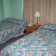Hotel Posada del Caribe фото 12