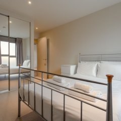 Апартаменты Charming 2 Bedroom Apartment Next to Maltby Market детские мероприятия