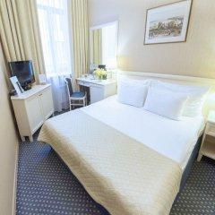 Гостиница Астон комната для гостей