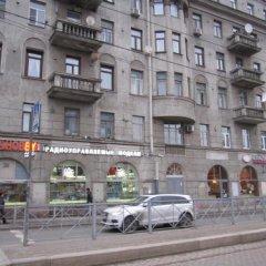 Гостиница Kronverk фото 3