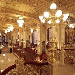 Отель New York Palace, The Dedica Anthology, Autograph Collection