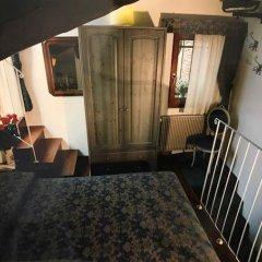 Hotel ai do Mori комната для гостей фото 5