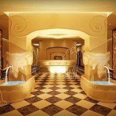 Guangzhou Masia Hotel спа фото 2